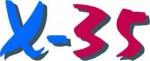 x-35_logo-300x123