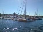Sandhamn_100704
