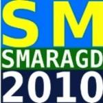 Smaragd_SM