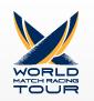 WorldMatchTour