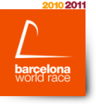 logo-barcelona-world-race-2011