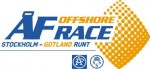 Offshore_Race