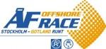 Offshore_Race