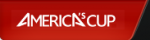 americas_cup_logo