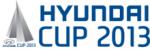 HyundaiCup2013_logo