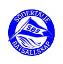 SBS_loggo