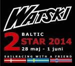 Watski2star_14
