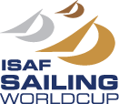 ISAF_WC
