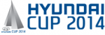 hyundai2014