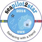 seapilot2star