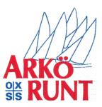 arko_runt_logga