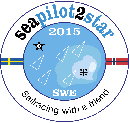 seapilot2star15