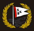 SBK_logga