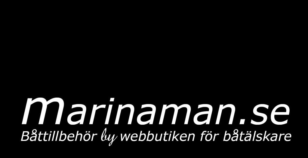 marinaman