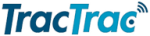 tractraclogo
