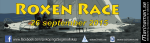 RR_logo2015+marinaman_liten