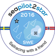 seapilot2star16