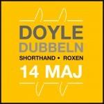DoyleDubbeln2016-150x150