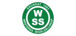 WSS-Logo-Full-1040x490-transparent-520x245