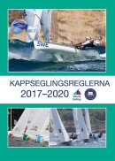 KSR kappseglingsregler 2017-2020.pdf