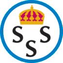ksss_logo