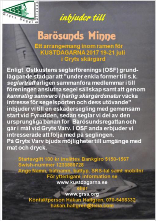 BarosundsMinne17