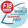 F18_WC2017_RGB_TXT_100-100