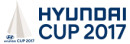 Hyundai_Cup_2017_new_website