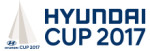 Hyundai_Cup_2017_new_website