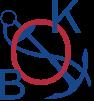 oaxen_logo