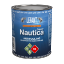 NauticaCopper