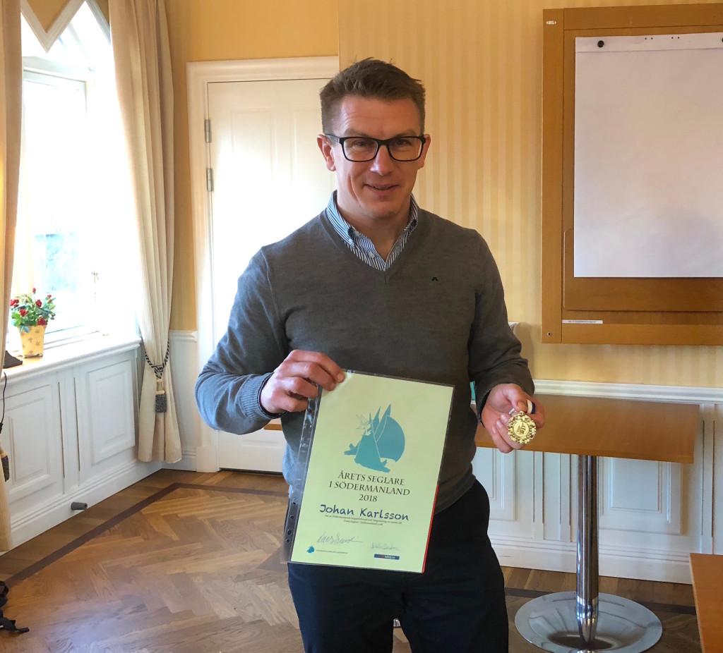 JohanKarlsson