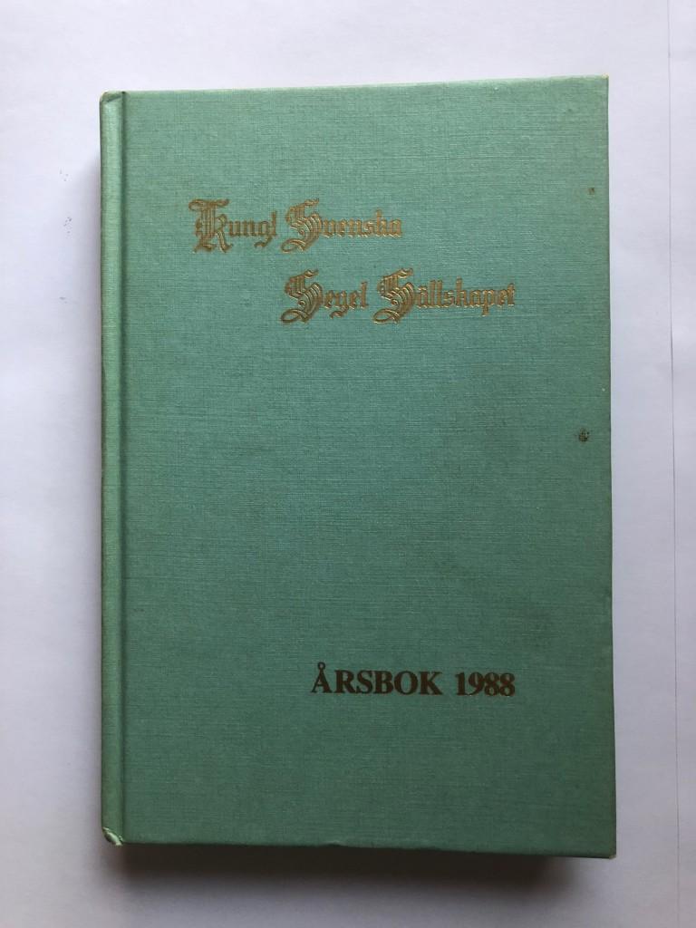KSSS_yearbook_88