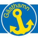 gästhamn_logo
