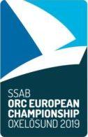 ORC_EM19_logo