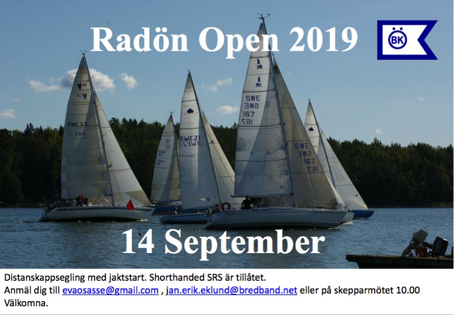 Radon_Inbj_19