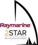 Ray2Star