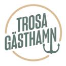 trosa_gästhamn