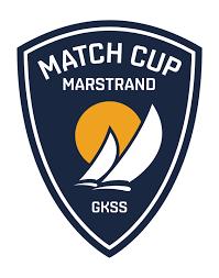 matchcup