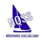NQSS_logo