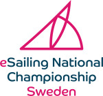 SM_e_sailing