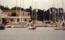 borgholm_1991