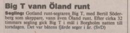 SVD_ÖR_91